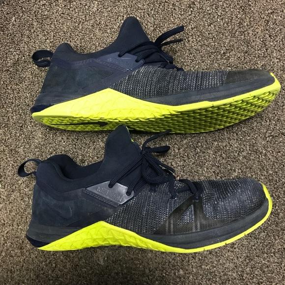 Nike Shoes | Nike Metcon Dsx Flyknit 3